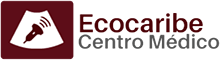 Ecocaribe Centro Medico